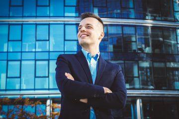 Paweł Wojnicz